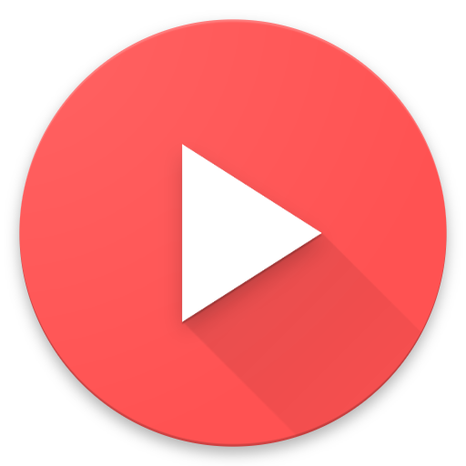 Remote for Popcorn Time Download Latest Version APK