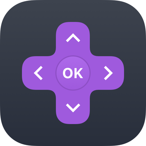 Remote for Roku – RoByte Download Latest Version APK