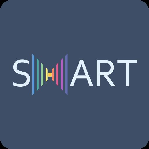 Remote for Samsung Smart TV WiFi Remote Download Latest Version APK