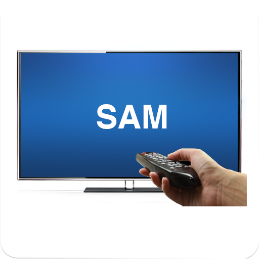 Remote for Samsung TV Download Latest Version APK