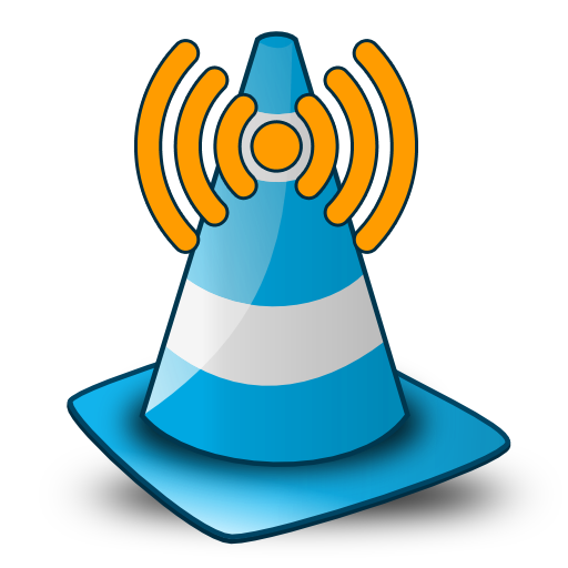 Remote for VLC Stream Fork Download Latest Version APK