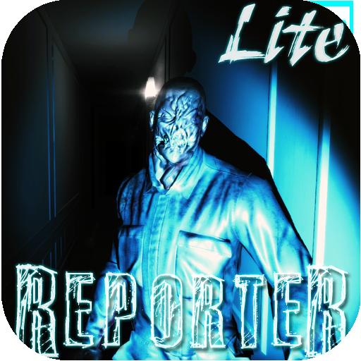 Reporter Lite Download Latest Version APK