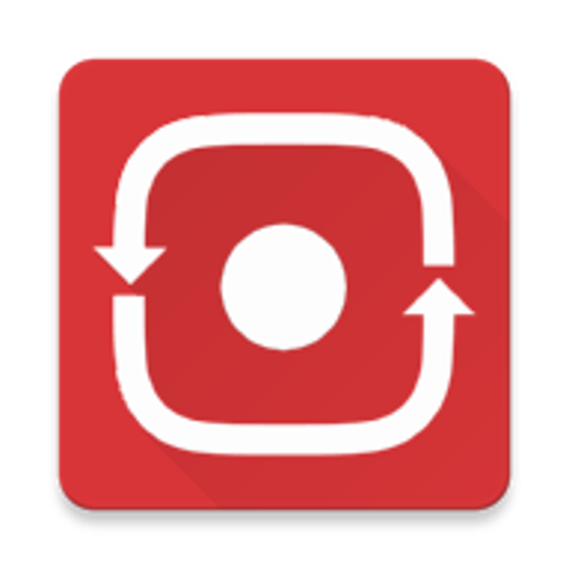 Repost Save for Instagram Download Latest Version APK