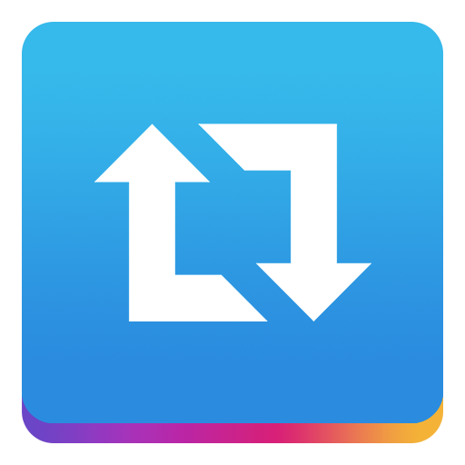 Repost for Instagram Download Latest Version APK