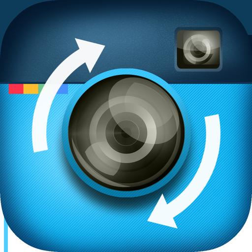 Repost for Instagram – Regrann Download Latest Version APK