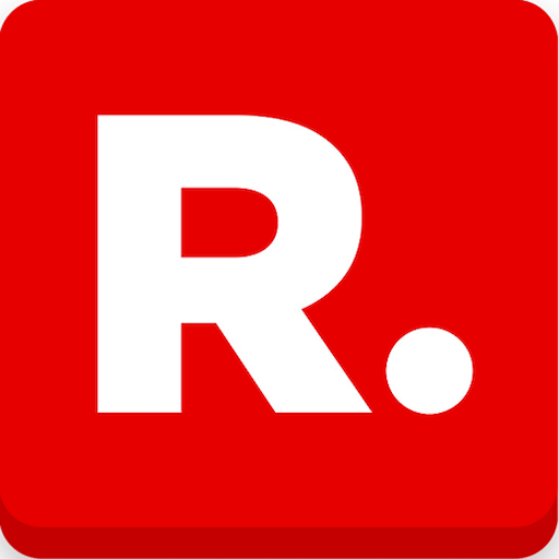 Republic TV Live Breaking News Download Latest Version APK