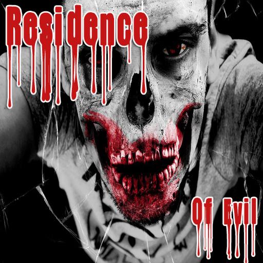 Residence Of Evil Download Latest Version APK