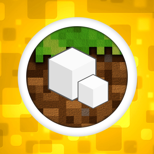 Resources Pack for Minecraft PE Download Latest Version APK