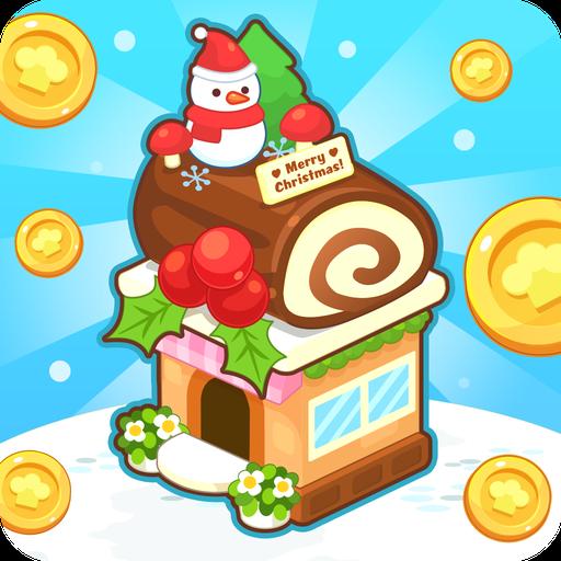 Restaurant Paradise Sim Builder Download Latest Version APK