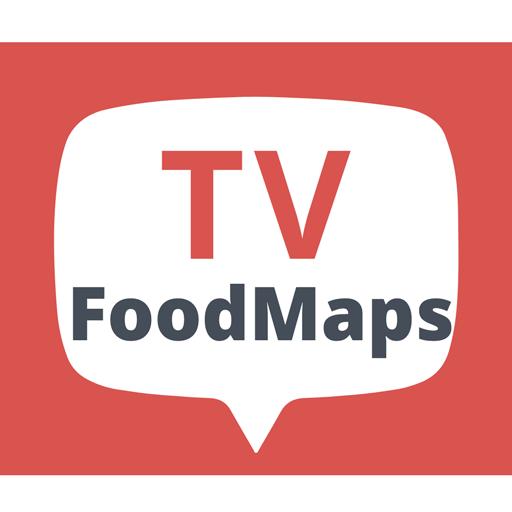 Restaurants on TV Trip Planner Download Latest Version APK
