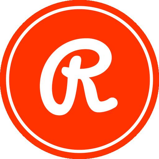 Retrica Download Latest Version APK