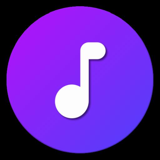 Retro Music Player Download Latest Version APK