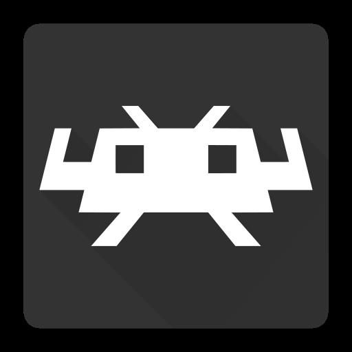 RetroArch Download Latest Version APK