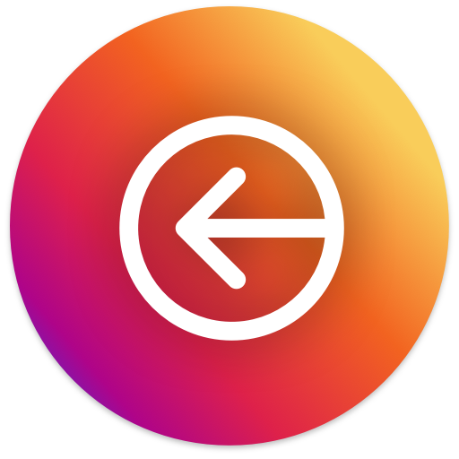 Rewind for Instagram Download Latest Version APK