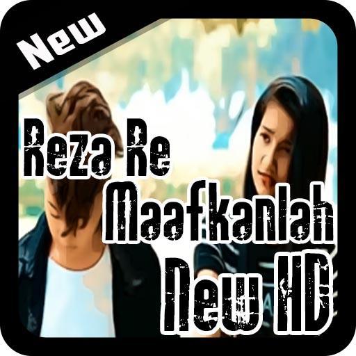 Reza Re – Maafkanlah New HD Download Latest Version APK