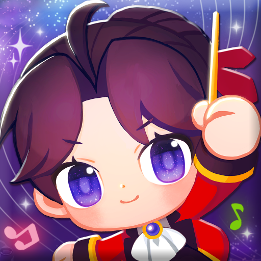 RhythmStar Music Adventure Download Latest Version APK