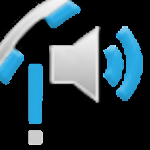 Ringer & Notification Unlink Download Latest Version APK