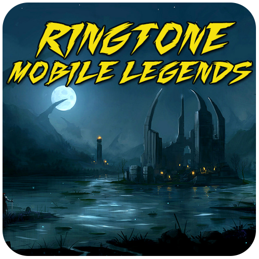 Ringtone Mobile Legend Download Latest Version APK