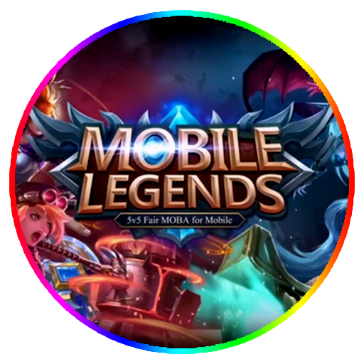 Ringtones Mobile Legends Mp3 – Best ML Collection Download Latest Version APK