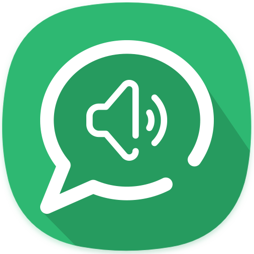 Ringtones for WhatsApp Download Latest Version APK