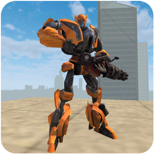 Rise of Steel Download Latest Version APK