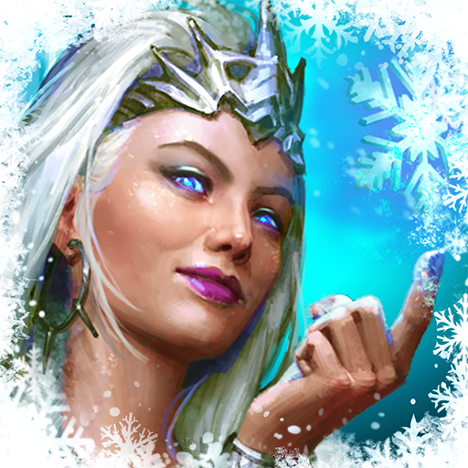 Rival Kingdoms The Lost City Download Latest Version APK
