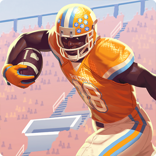 Rival Stars College Football Download Latest Version APK