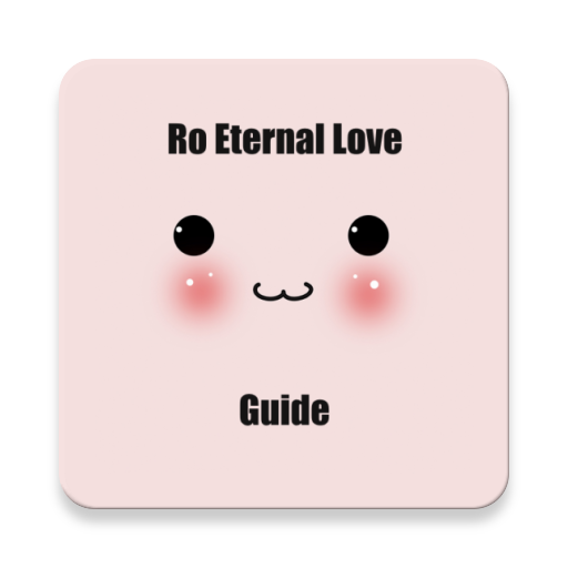 Ro Eternal Guide Download Latest Version APK