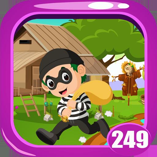 Robber Escape 2 Game Kavi – 249 Download Latest Version APK