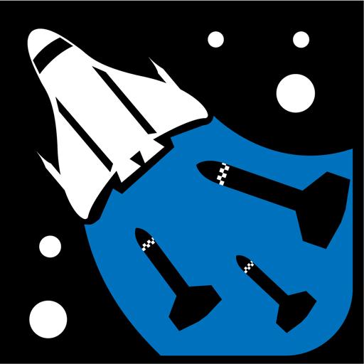 Rocket Dodge Download Latest Version APK