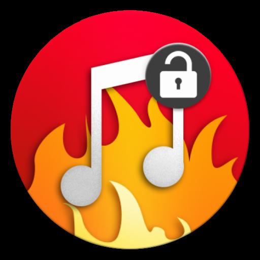 Rocket Player Premium Audio Download Latest Version APK