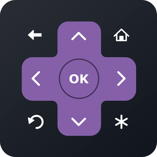 Rokie – Remote for Roku Download Latest Version APK