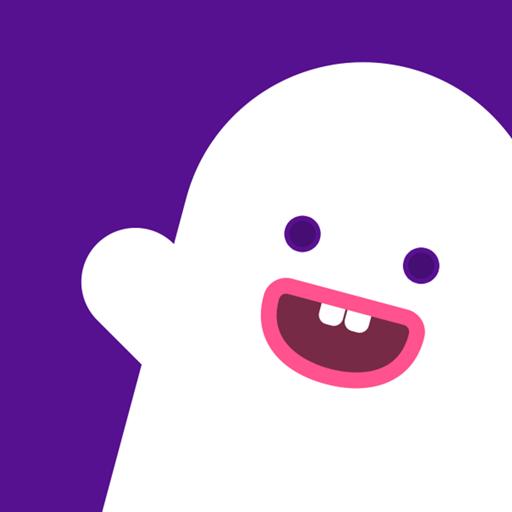 Rokk – Random video chat Face swap filters Download Latest Version APK