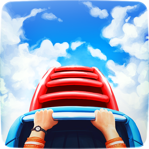 RollerCoaster Tycoon 4 Mobile Download Latest Version APK
