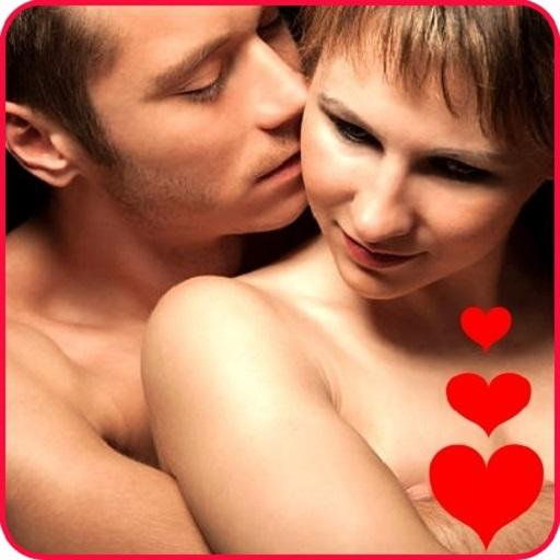 Romantic Pictures Download Latest Version APK