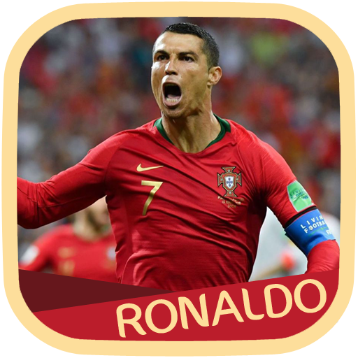 Ronaldo Wallpaper HD Download Latest Version APK