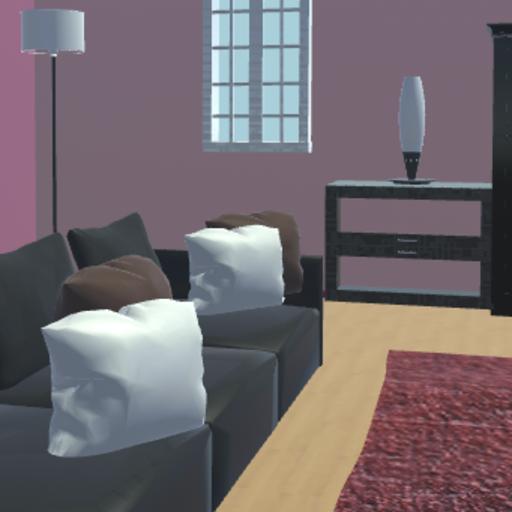 Room Creator Interior Design Download Latest Version APK