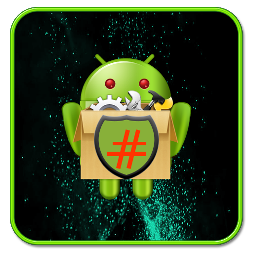 Root Android without pc Download Latest Version APK