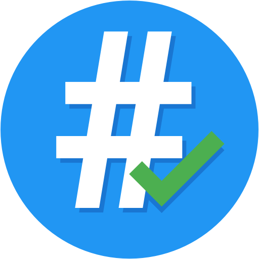 Root Check Download Latest Version APK
