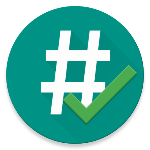 Root Checker Download Latest Version APK