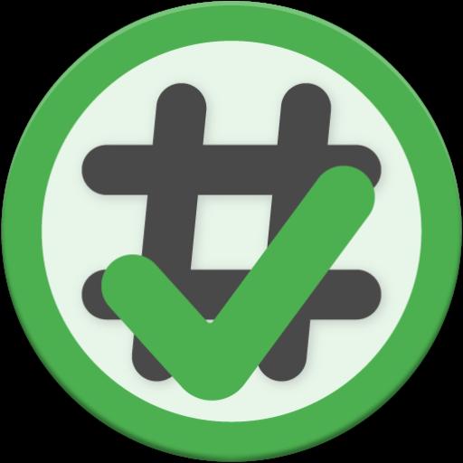 Root Checker Pro Download Latest Version APK