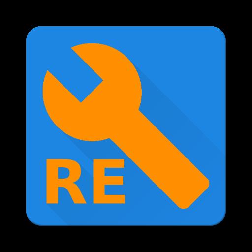 Root Essentials Download Latest Version APK