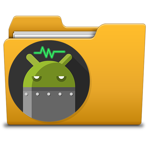 Root Manager Download Latest Version APK