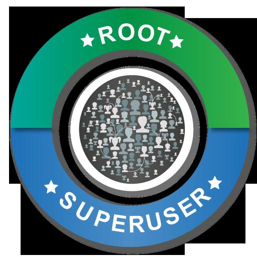 Root Superuser Download Latest Version APK