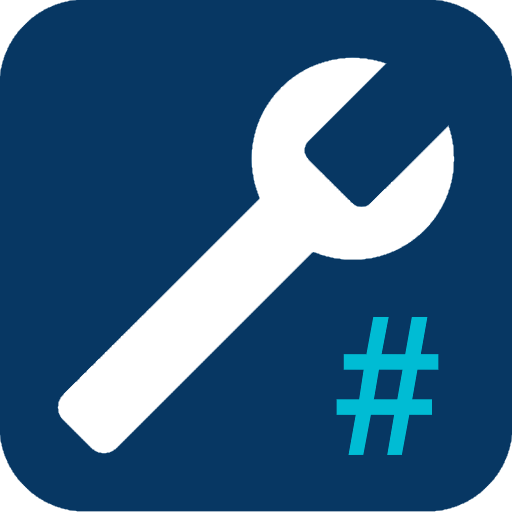 Root ToolCase Download Latest Version APK