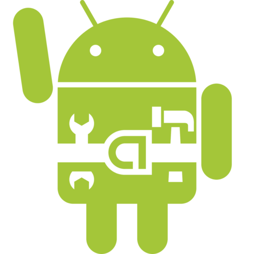Root Toolbox Download Latest Version APK