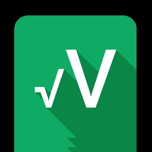 Root Validator Download Latest Version APK