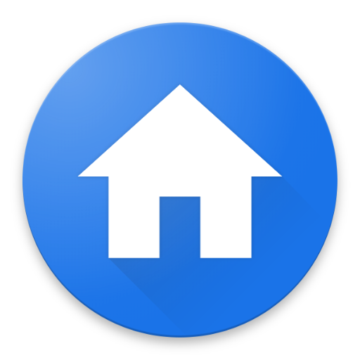 Rootless Launcher Download Latest Version APK