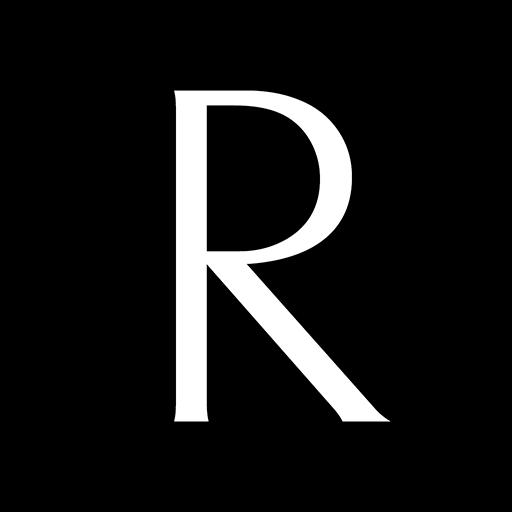 Rosewholesale Download Latest Version APK