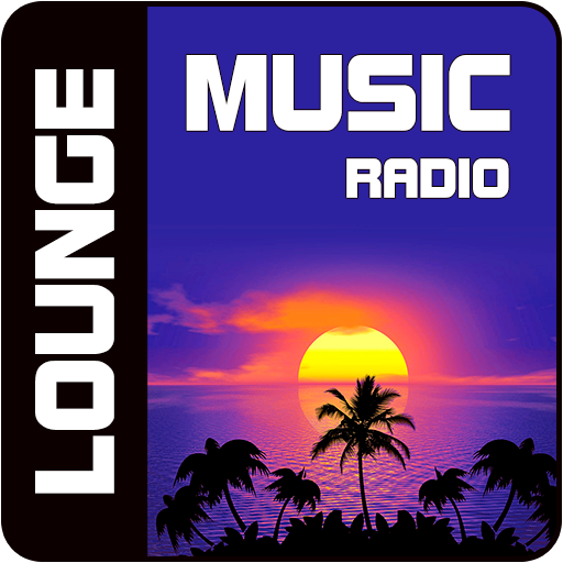 Rouge Lounge Live Radio Station Download Latest Version APK
